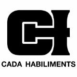 Cadahabiliments.com